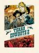 Texas Cowboys 2