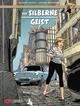 Bettys Abenteuer 2 - Der silberne Geist