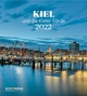 Kiel und Kieler Förde 2021