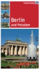 Berlin and Potsdam