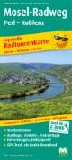 Mosel-Radweg Perl - Koblenz