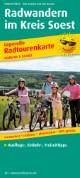Radwandern im Kreis Soest