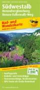 Südwestalb, Donauberglandweg, Donau-Zollernalb-Weg