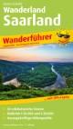 Wanderland Saarland