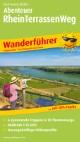 Abenteuer Rheinterrassenweg