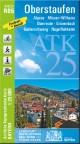 ATK25-R05 Oberstaufen