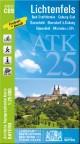 ATK25-C09 Lichtenfels