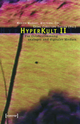 Hyperkult II