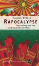 Rapocalypse