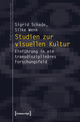 Studien zur visuellen Kultur