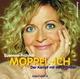 Moppel-Ich