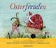 Osterfreuden