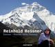 Everest - Himmel, Hölle, Himalaja
