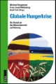 Globale Hungerkrise