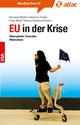 EU in der Krise