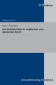 Die Mobiliarmiete im englischen und deutschen Recht