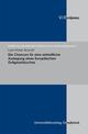 Die Chancen für eine einheitliche Auslegung eines Europäischen Zivilgesetzbuches