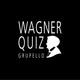 Wagner-Quiz