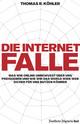 Die Internetfalle