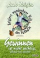 Zeiglers wunderbare Welt des Fussballs