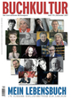 Magazin Buchkultur 175