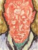 Edmund Kalb 1900-1952 - Leben und Werk