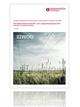 ElWOG Kommentar - Das Elektrizitätswirtschafts- und -organisationsgesetz 2010 und das E-Control-Gesetz