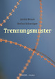Trennungsmuster