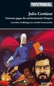 Fantomas gegen die multinationalen Vampire