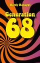 Generation 68