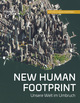 New Human Footprint
