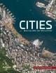 CITIES - Brennpunkte der Menschheit