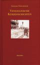 Venezianische Kurzgeschichten