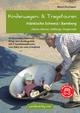 Kinderwagen- & Tragetouren Fränkische Schweiz/Bamberg