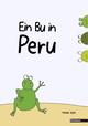 Ein Bu in Peru