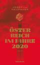 Österreich im Jahre 2020