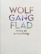 Wolfgang Flad