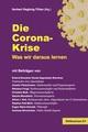 Die Corona-Krise