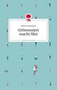 Grönemeyer macht Mut. Life is a Story