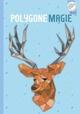Polygone Magie