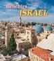 Geliebtes Israel 2021