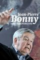 Jean-Pierre Bonny