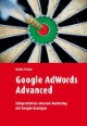 Google Adwords Advanced