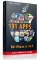 101 Apps für iPhone und iPad
