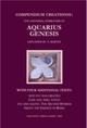 Compendium Creationis: The Universal Symbolism of Aquarius Genesis