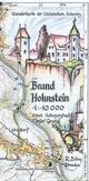 Brand/Hohnstein