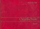 Orgelschule - Das Manualspiel