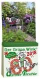 Gärtner Pötschke: Der Grüne Wink 2018