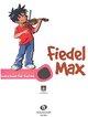 Fiedel-Max für Violine