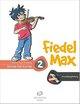 Fiedel-Max 2